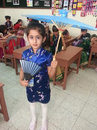 ICSK Amman Branch News  sc 1 st  Home | THE INDIAN COMMUNITY SCHOOL KUWAIT... & Home | THE INDIAN COMMUNITY SCHOOL KUWAIT...